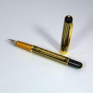 Bút mài thầy ánh Sh 024