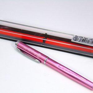 Bút mài thầy Ánh Sh038